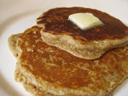 Pumpkin Pancakes Ihop by Food For Scot Harvest Grain And Nut Pancakes