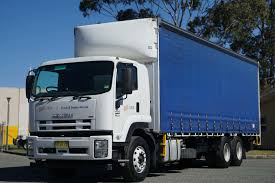 Truck Rental Services At ORIX | ORIX Commercial 2018 New Hino 155 16ft Box Truck With Lift Gate At Industrial Capps And Van Rental Tail Lifts Palfinger How To Operate Youtube Rent With Liftgate Best Resource Car Models 2019 20 Mzss Services Page Penske Intertional 4300 Morgan Truc Flickr Trucks For Seattle Wa Dels Rentals Jn The Worlds Photos Of Liftgate Maxon Hive Mind Commercial Dealer In Texas Sales Idlease Leasing