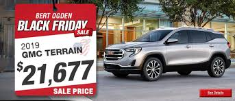Bert Ogden Has New And Used Buick GMC Cars & Trucks For Sale In South TX Its Time To Reconsider Buying A Pickup Truck The Drive 10 Best Used Diesel Trucks And Cars Power Magazine Cars For Sale Fort Lupton Co 80621 Country Auto 2015 Toyota Tacoma For Austin Tx 5tfjx4gnxfx037985 Farm Amazing Wallpapers Bestselling Pickup Trucks In Us 2018 Business Insider Quality Sales Of Hartsville Inc Sc New Truck Wikipedia 2000 Overview Cargurus Replace Your Chevy Ford Dodge Truck Bed With A Gigantic Tool Box Ford F150 Kalona Ia 52247 2017 Ram 1500 Available Milwaukee Wi Griffins Hub Cdjr