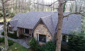 brava roof tile s social stories 盞 storify