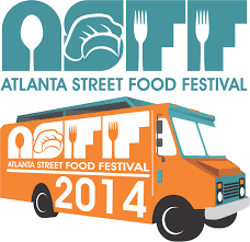 5 Reasons To Attend The Atlanta Street Food Festival Taco Buggy Atlantas First Volkswagen Beetle Foodtruck Coming Soon Atlanta Food Truckshere At Last Jules Rules Kona Ice Of Cherokee East Cobb Sandy Springs Trucks This Weekend In Richardson Housing Group Jacksonville Truck Schedule Finder Friday Colony Square The Arts District Midtown Vehicle Wraps Ga Car Rolling Farmers Markets Help Metro Residents Stock Up On 5 Reasons To Attend Street Festival Eats The Happily Edible After Summer Find A Shark Tank Cousins Maine Lobster Scoopotp