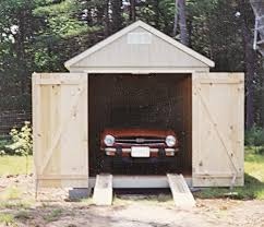10x20 Storage Shed Plans by Maine Storage Shed Pictures Larochelle And Sons Sheds Lyman Me