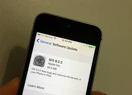 10 mon iOS 9 Problems & How to Fix Them
