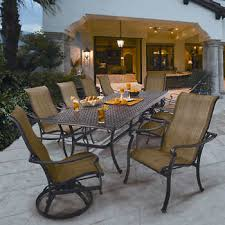 Summer Winds Patio Chairs by Summerwinds Patio Furniture Costco