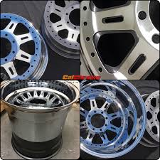 """20""""x20"""" Steel Monster Truck Wheels #Chrome And #CompetitionGraphite ... Aftermarket Truck Rims Wheels Scar Sota Offroad Best For 2015 Ram 1500 Cheap Price Modern Ar910 Siwinder By Black Rhino Wheel Visualizer Discount Tire 33 And Ion Alloy Wheels 20 Inch Diameter New Ram Dodge 179 Xd Series Kmc Xd832 Fusion Socal Custom Marvellous Inch Lebdcom Sca Performance Gmc Hd Machine Face With Gloss Street Sport And Offroad Wheels For Most Applications 22 Chevy Silverado Escalade Ck156 042018 F150 Moto Metal Mo970 20x9 Machined"""