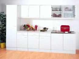 meuble cuisine cdiscount meuble de cuisine discount meuble cuisine haut 100cm 2 portes