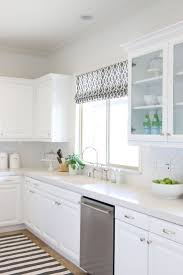Kitchen Curtains Searsca by 81 Best Welcoming Window Coverings Images On Pinterest Curtains