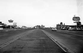 100 Ttt Truck Stop Tucson Az Photos US Route 80 Through Arizona Designated A Historic Road