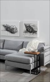 Gray Sectional Sofa Ashley Furniture by Furniture Fabulous How To Set Up Living Room With A Sectional