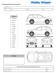 Car Rental Vehicle Inspection Diagram - Electrical Work Wiring Diagram • Pretrip Truck Inspection Form A Youtube Fork Lift Checklist Template Word Pictures To Electric Rough Terrain Annual Iti Bookstore Monthly Vehicle Inspection Form Timiznceptzmusicco Forklift Safety Book The Equipment Log 17 Point 6 Free Vehicle Forms Modern Looking Checklists For How Ppare Your Roof For Winter Metal Era Edge Joints Tanker Truck Water Oil Oil Fuel 5 Questions Forklift Compliance Speaking Of Dot Cerfication Cdl Pre Trip Sheet Food Safety Checklist Uk Foodfash Co Free Business