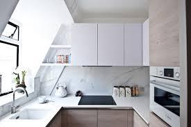 Studio Apartment Kitchen Ideas 51 Small Kitchen Design Ideas That Rocks Shelterness