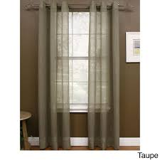 Sheer Curtain Panels 108 Inches by The 25 Best 108 Inch Curtains Ideas On Pinterest 96 Inch