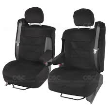 Front Pair Integrated Armrest Encore Black And 50 Similar Items 751991 Ford Truck Regular Cab Front Solid Bench Seat Rugged Fit 22 Best Of Chevy Covers Motorkuinfo Image 2007 F150 Save Your Seats Coverking U Custom By Wet Okole Hawaii Youtube Glcc 2017 New Design Car Bamboo Cover Set Universal 5 Cscfd7209ela01 Licensed Collegiate 1st Row Sheepskin For Carstrucks Rvs Us Neo Neoprene Alamo Auto Supply Seatsaver Southern Outfitters Gray Regal Tweed Pickup Trucks Semicustom Amazoncom Oxgord 2piece Ingrated Flat Cloth Bucket 1940 Frame Framessco