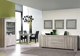 canapé monsieur meuble prix meuble beautiful meusieur meuble hi res wallpaper pictures monsieur