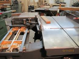 42 best woodworking machines and tools images on pinterest