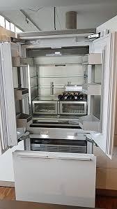 kühlschrank ry491 200 kühl gefrierkombination mit