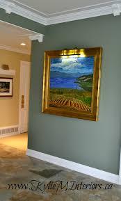 Most Popular Living Room Colors Benjamin Moore by The Most Popular Benjamin Moore Earth Toned Paint Colours Accent
