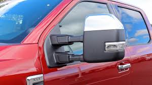 How To Use PowerScope® Mirrors On A 2017 Ford F-350 Super Duty - YouTube Semi Truck Mirror Exteions Elegant 2000 Freightliner Century Class Mir04 Universal Clip On Truck Suv Van Rv Trailer Towing Side Mirror Curt 20002 Passenger Side Towing Extension Extenders Fresh Amazon Polarized Sun Visor Extender For Best Mirrors 2018 Hitch Review Awesome Exterior Body Cipa Install Video Youtube Want Real Tow Mirrors For Your Expy Heres How Lot Of Pics Ford View Pair Set 0408 F150 2pc Universal Clipon Adjustable