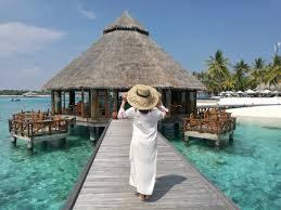 100 Rangali Resort Chic Stay Conrad Maldives Island Maldives MyFashDiary