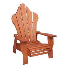 hinkle chair company red grandis adirondack chair reviews wayfair