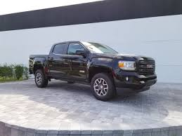 New 2018 GMC Canyon 4WD All Terrain W/Cloth Crew Cab Pickup In ... Gmc Sierra Denali 3500hd Deals And Specials On New Buick Vehicles Jim Causley Behlmann In Troy Mo Near Wentzville Ofallon 2017 1500 Review Ratings Edmunds 2018 For Sale Lima Oh 2019 Canyon Incentives Offers Va 2015 Crew Cab America The Truck Sellers Is A Farmington Hills Dealer New 2500 Hd For Watertown Sd Sharp Price Photos Reviews Safety Preowned 2008 Slt Extended Pickup Alliance Sierra1500 Terrace Bc Maccarthy Gm