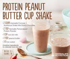 Pumpkin Spice Herbalife Shake Calories by Herbalife Chocolate Shake Recipe Yesssss Need This For