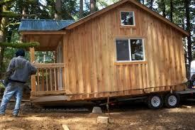 84 Lumber Shed Kits by 17 84 Lumber Shed Kits 84 Lumber S Tiny Living Tiny House 2