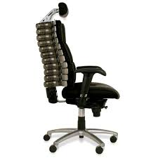 Ergonomic Office Chair With Lumbar Support by Bedroom Cute Ergonomic Office Chairs Lumbar Support Back Chair