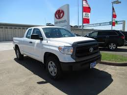 100 Used Trucks For Sale In Houston By Owner For In TX 77040 Autotrader