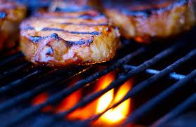 barbecue a la plancha recettes barbecue des recettes faciles et originales marciatack fr