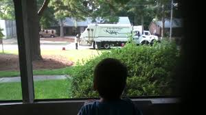 Alden & The Garbage Trucks - YouTube 1993 Gmc Topkick Beverage Truck For Sale 552715 Volvo Expands Product Lineup For Mexico Fleet Owner 1947 Dodge Jobrated Trucks Ad Pg 1 Alden Jewell Flickr The Garbage Youtube 10275 2008 Chevrolet 11 Dump 1963 Corvair 95 1939 112 Ton Coe For Sale Page 36 Work Big Rigs Mack Ford F650 In Ny Used On Buyllsearch Pin By Travis On Mitruckin 4 Life Pinterest Mazda Low 10134 1987 18 Truck Philly Chef Transforms Electric Vehicle Into Green Food