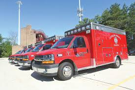 City Adopts Rules To Recoup ALS Transport Costs New Truck Sales Bulldog 4x4 Firetruck 4x4 Firetrucks Production Brush Trucks Angloco Limited Fire Fighting And Rescue Vehicles Equipment Wikipedia Whats In A Food Truck Washington Post Dz License Pine Valley Driving Academy Howmhdofoodtrucksmake Food Trucks Pinterest Heartland El Cajon Ca 4000 Gallon Ledwell Siren Sound Effect Youtube Testimonials Brindlee Mountain Apparatus