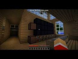 Minecraft Decorating Or Furninshing Your House Ideas 100