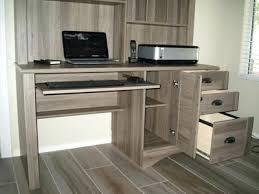 prodigious salt oak desk ideas – Trumpdis