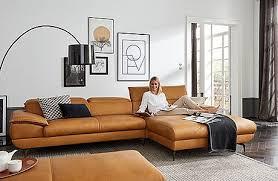 mondo hoya mondo möbel sofa design wohnzimmer ideen