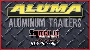 Home | Hitch It Tulsa | Enclosed Cargo, Car Hauler, Race Trailers ... Kennys Body Shop Accsories 7620 E 42nd Pl Tulsa Ok 74145 Custom Truck Equipment Best Customized Services Springfield Il Bozbuz 6 X 10 Coinental Cargo Hitch It Trailers Sales Parts Service Home Enclosed Cargo Car Hauler Race Your Jeep Superstore In Oklahoma 5866 S Daytonz Midtown Facebook 42 Best For Outdoor Enthusiasts Images On Pin By Trailer Off Road Chris Nikel Chrysler