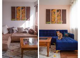 mit schöner wohnen farbe werden interior träume wahr