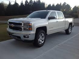 Post Pics Of Your 2014+ - Page 3 - 2014 - 2018 Chevy Silverado & GMC ... 2016 Chevrolet Silverado 2500hd High Country Diesel Test Review Gm Recalls 7000 Sierra Trucks Roadshow 2014 Gmc Truck And Gmc Get Fort Quappelle Used Vehicles For Sale Adds Rugged Luxury With New 2 Front Leveling Lift Kit Tahoe Suburban Seven Picks From The Truck Ctennial Automobile Magazine V6 Delivers 24 Mpg Highway 1500 Crew Cab 4wd Lt At Fleet Lease Autoblog Recalled Over Power Steering