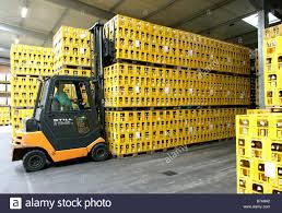 Fork Lift Truck Loading Boxes Of Fruit Juice To The Beverage Storage ... Box Van Trailers Book A Vehicle Zimloads Michigan Based Full Service Freight Trucking Company Zipp Express Llc Ownoperators This Is Your Chance To Join Our 2005 Ford Econoline Commercial Cutaway Truck 14ft Not Truck Wikipedia Large Rubber Tire Bucket Loader Loads Special With Stock Whosale Amz Damage Truckloads Quantum Commodities Flatbed Semitrailer Front View And Sideways The Vehicle Cargo Delivery Rentals Fleet Rental Benefits