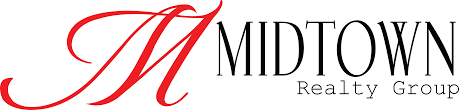 Meet Our Agents - Midtown Realty Group, Inc. Listing 309 Chartrese Dr Brandon Ms Mls 295248 Britt Barnes And Taylor Realty Group Worldfirst Coast 523 Stewart Rd Carthage 2795 714 Cannonsgate Drive 100060503 Newport Homes For Sale 46 Sandlewood 287467 601 2677800 Missippi For 219 Sawbridge Ridgeland 298789 Home Brett 78 Grandview Cir 274388 111 Dolphin Ridge Road 100085807 Emerald Isle
