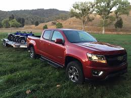 Reader Report: Chevy Colorado Duramax On Back Order & Not Available ... 2016 Chevrolet Colorado Reviews And Rating Motor Trend Canada Kcardine New Vehicles For Sale Used Lt 2017 For Concord Nh Gaf002 In Baton Rouge La All Star Zr2 Is Four Wheelers 2018 Pickup Truck Of The Year Sold2015 Crew Cab Z71 4x4 Summit White Gmc Canyon Edge Closer To Market Chevrolet 4wd 12 Ton Pickup Truck For Sale 11865 2006 Ls Rwd 41989a Truck Maryland 2005 Chevy Albany Ny Depaula Lease Deals At Muzi Serving Boston Ma