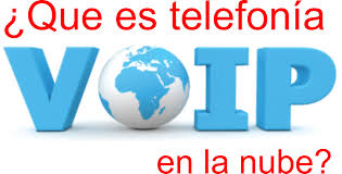 Telefonía IP Tutorial Telefonia Voip Youtube Telefona Ip Skype For Business Sver Wikipedia Telecentro Tphone Audiocodes Mediant 1000b Gateway M1kbsbaes 1u Rack Cloudsoftphone Cloud Softphone Consulta De Saldo Voip Sitelcom Qu Es Instalaciones Demetrio 24 Best Voice Over Images On Pinterest Digital By Region Top 10 Free Apps Like Viber Blackberry Allan G Sandoval Cuevas Kuarma10 Asterisx Con Glinux