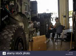 Sgt. Zachary Khordi Dries A Medium Tactical Vehicle Replacement MK23 ... Air Dryer Filter For Volvo Truck Parts 43241002 Oemno43241202 Bendix Ad4 Diagnostic Information And Procedures Dryermoisture Ejector Jual Hino Lohan Engkel Di Lapak Asia Motor Sgt Zachary Khordi Attaches A Medium Tactical Vehicle Replacement Trucks Sale La8047ii37412 Iveco Oemnola8047ii37412 Xiongda Auto Ad9 Trailer Buy Daf Cf Xf Complete Cartridge Knorrbremse La8645 Daftruckcf75xf95genuinenewairdryercartridge1821580 Solenoid Coil Wabco 4422032631 For Ecas