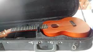 The Smashing Pumpkins Mayonaise Guitar Tab by Hipinion Com U2022 View Topic Guitar Playing Gear Thread