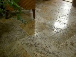 scabos travertine floor tile ukstone marble travertine limestone mosaics tile floor and