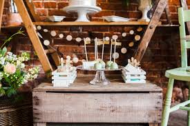 To Tatum Reid Photography For These Sensational Shots The Little Party Company Those Delicious Desserts And Buns Of Fun Golden Cake