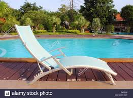 Lounge Chairs In A Swimming Pool Invite You To Relax Stock Photo ... Commercial Pool Chaise Lounge Chairs Amazoncom Great Deal Fniture 295530 Eliana Outdoor Brown Wicker 70 Most Popular For 2019 Camaxidcom Swimming Pool Deck Chair Blue Wheeled Chaise Longue Vector Image With Shallow Lounge Chairs Submersed In Water Orbital Zero Gravity Folding Rocking Patio Chair Pillow Diy And Howto Video Shanty 2 Chic Ottawa Wondrous Design In Johns Flat For Your Poolside Stock Image Of Color Vertical 15200845 A Five Star Hotel Keralaindia