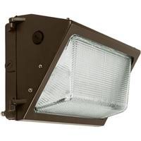 led wall packs led wall pack lights 1000bulbs