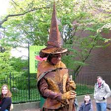Salem Massachusetts Halloween Events by Photo Salem Massachusetts Where Every Day Is Halloween