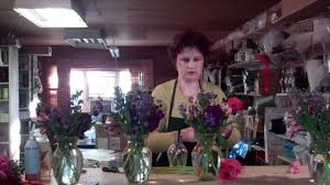 Designing In The Flower Barn - YouTube The Flower Barn Free Images Tree Branch Wood Leaf Flower Barn Food Home Spring Wedding Flowers By Olga Winter Blue Twig Canada Virginia Local Dinner Healthfully Ever After 3 Livermore Falls Advtiser Tritown Garden Clubs Cherry Hill Pennock Floral My Delivers Joy Through Flowers South Platte